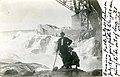 -IDAHO-A-0041- American Falls Dam (5440847850).jpg