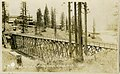 -IDAHO-B-0080- Lapwai Creek - Winchester (5564977275).jpg