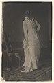 -Woman in White Laced-bodice Dress in Studio of Thomas Eakins- MET DP335622.jpg