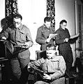 - ברחוב הגליל 5 Talbot House - פתיחת הוסטל לחיילים בתל אביב-ZKlugerPhotos-00132kz-090717068512a7bb.jpg