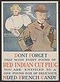 .. Red Indian cut plug .. LCCN2014646800.jpg