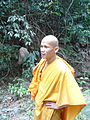 000 Thai Buddhist monk.jpg