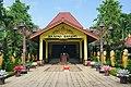 001 Main Temple (25595087247).jpg