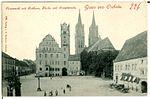 00226-Oschatz-1898-Neumarkt-Brück & Sohn Kunstverlag.jpg