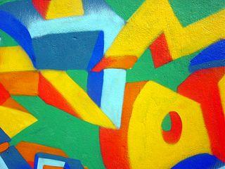 0030 - Milano - Graffiti - Foto Giovanni Dall'Orto 22-Aug-2005.jpg