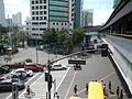 0075jfQuirino Avenue StationTaft Avenue San Andres Street Malate Manilafvf 11.jpg