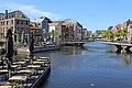 00 0974 Leiden - NL.jpg