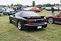 00 Pontiac Trans Am (9680880501).jpg