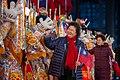 01.01 總統、副總統出席「中華民國109年元旦總統府升旗典禮」 (49307339081).jpg