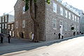 01151 Lieux Historique du Canada - 57-63 rue St-Louis - 001.JPG