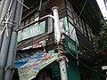 0140jfCity Rizal School Binondo Manila Streets Landmarksfvf 07.JPG