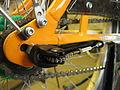 0143-fahrradsammlung-RalfR.jpg