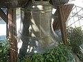 0160Baroque façade of Saint Augustine Church of Baliuag Bells 49.jpg