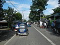 01694jfBaliuag, Bulacan Candaba, Pampanga Landmarks Roadfvf 27.jpg