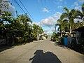 0195jfPulo Roads Talacsan San Rafael Bulacanfvf 16.JPG