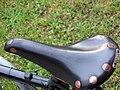 020-fahrradsattel-by-RalfR.jpg