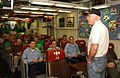 020109-N-3692H-509 USS Roosevelt - John McCain.jpg