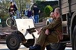 02018 0144 10. Kavallerie-Brigade (Polen), Reenactment.jpg