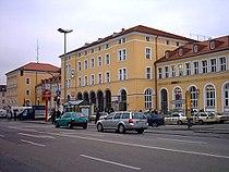 021104 bahnhof-regensburg 1-640x480.jpg