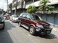 02185jfCaloocan City Roads Highway Buildings Barangays Roads Landmarksfvf 07.jpg