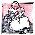02 Baker uit A dat is Aafje (1918) van Bas van der Veer.jpg