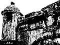 03-044 Fuerte San Jeronimo.jpg