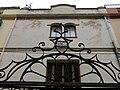 038 Casa de la riera de la Torre, 18 (Canet de Mar).JPG