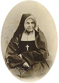 03 - Mother Anastasie Brown.jpg