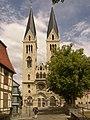 03 Halberstadt Dom 030.jpg