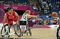 040912 - Shelley Chaplin - 3b - 2012 Summer Paralympics (04).jpg