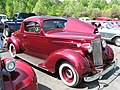 0445 1937 Packard Modified (4553586276).jpg