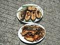 0526Cuisine food in Baliuag Bulacan Province 38.jpg