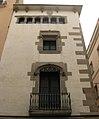 054 Casa March, pl. Oli 4 (Granollers).jpg