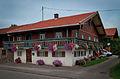 0571 2 3 - Bruckmuehl - Sonnenwiechser Strasse 45.jpg