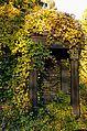 060 - Wien Zentralfriedhof 2015 (22934685450).jpg