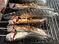 06555jfCandaba, Pampanga Market Fishes Foods Landmarksfvf 28.jpg