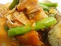 06714jfCuisine Foods Kare-kare Kaldereta Bagoong Baliuag Bulacanfvf 03.jpg