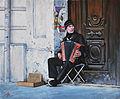 069 El acordeonista.jpg