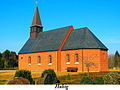07-03-25-h2 Hulsig kirke (Frederikshavn).JPG