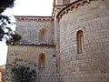 070 Església de Sant Ramon, al Pla de Santa Maria.jpg