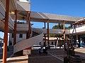 07157 Port d'Andratx, Illes Balears, Spain - panoramio (39).jpg