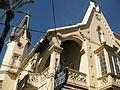 075 Can Bonaventura Blay (Hotel el Xalet), c. Illa de Cuba, 33-37.jpg