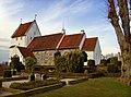 08-03-30-l4 Bjerning kirke (Haderslev).jpg