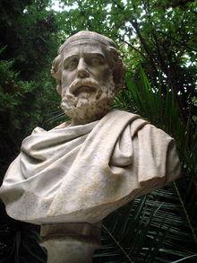 Arkimedi - Wikipedia