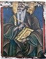 088 John the Apostle Icon from Saint Paraskevi Church in Langadas.jpg