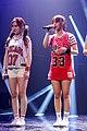 09월 26일 뮤콘 쇼케이스 MUCON Showcase (81).jpg
