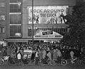 09-01-1956 14052 City Theater (5231590104).jpg