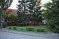 09010130 Ziegenorter Süd (1).jpg