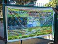 09639jfAlexis G. Santos National High School Liciada, Bustos Bulacanfvf 18.jpg