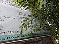 09711jfSanta Clara Mission Community Church Malabon Cityfvf 49.jpg